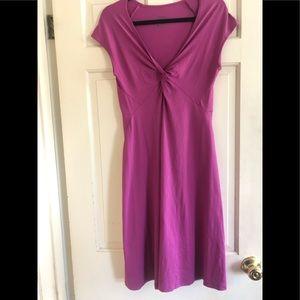 Patagonia Dress - Large
